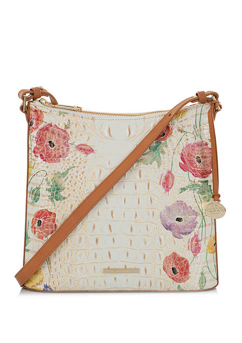 Brahmin Katie Crossbody Bag