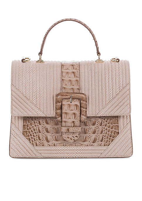 Brahmin Medium France Satchel