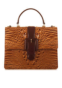 Medium Francine Satchel