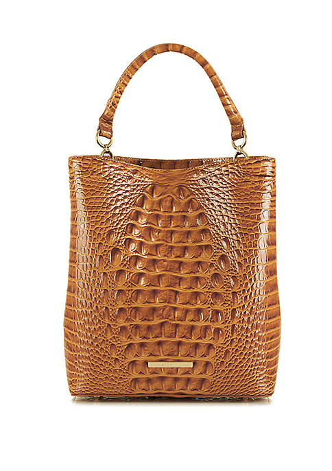 Brahmin Amelia Shoulder Bag