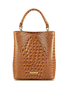 9d3083abf6 Brahmin Amelia Shoulder Bag ...