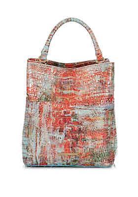 e97fc27181ddb2 Brahmin Amelia Shoulder Bag ...