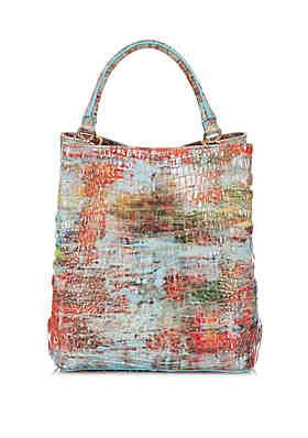 91d67c53ddff Brahmin Amelia Shoulder Bag Brahmin Amelia Shoulder Bag