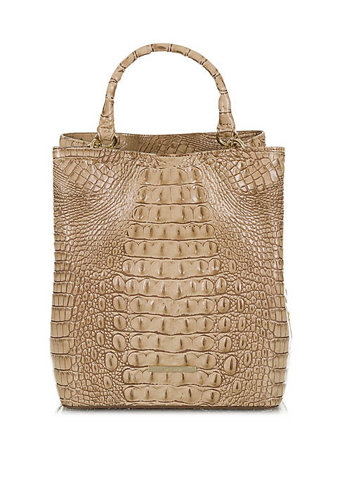 Brahmin Amelia Melbourne Shoulder Bag