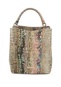 Amelia Melbourne Shoulder Bag