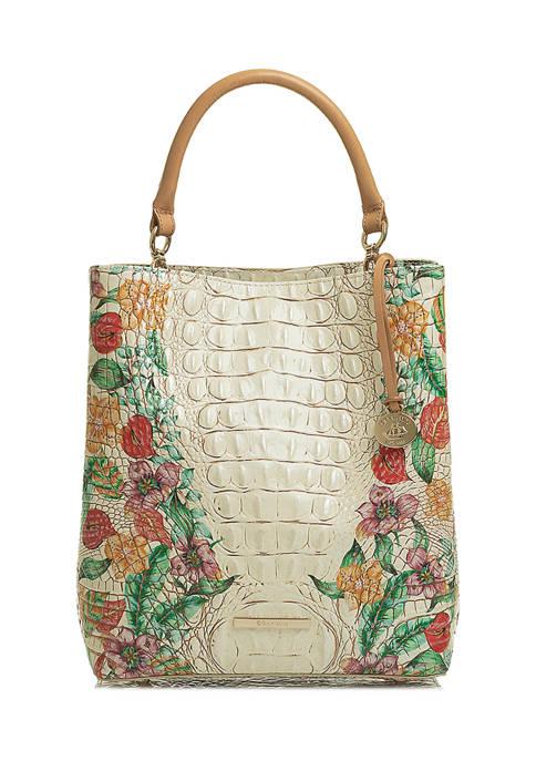 Brahmin Amelia Bucket Bag