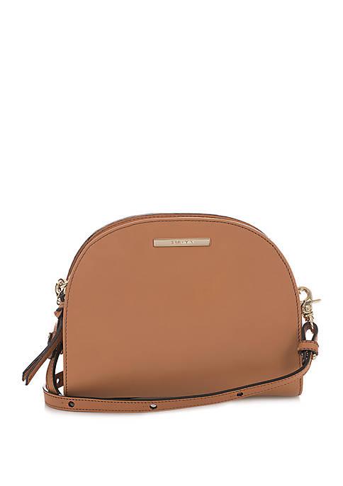 Brahmin Leah Thatcher Crossbody Bag b31e5ec05b8b7