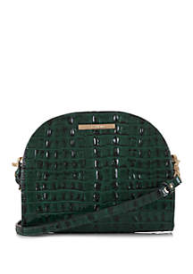Leah La Scala Crossbody Bag