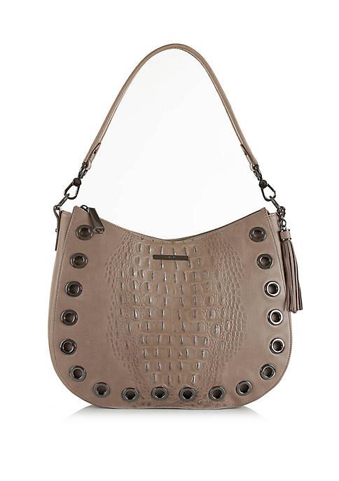 Brahmin Daphne Collodi Shoulder Bag