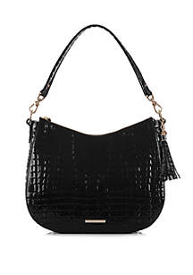 Daphne La Scala Shoulder Bag