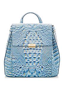 Brahmin Margo Melbourne Backpack