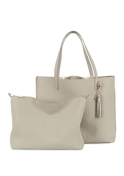 Brahmin Dakota Boyd Tote Bag