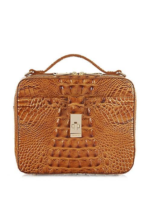 Evie Melbourne Crossbody Bag