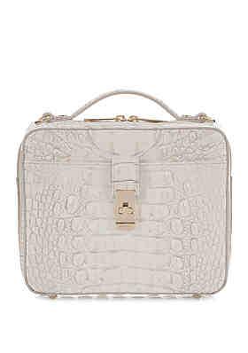 13ae16897ab3 Brahmin Evie Melbourne Crossbody Bag ...