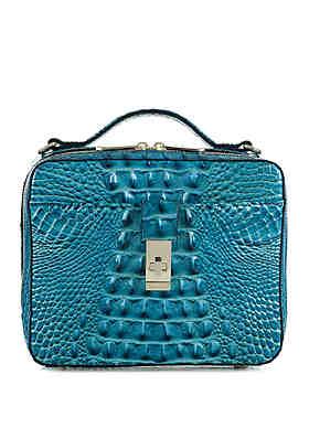 d4287311b89b Brahmin Evie Melbourne Crossbody Bag ...