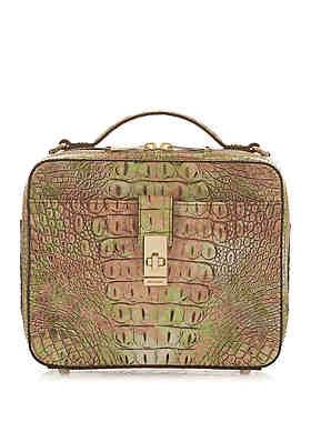 694066f3c Brahmin Evie Melbourne Crossbody Bag ...