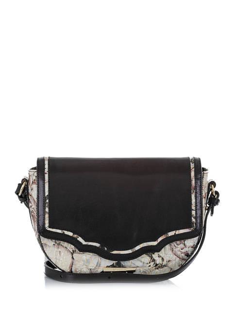 Brahmin Ella Crossbody Bag