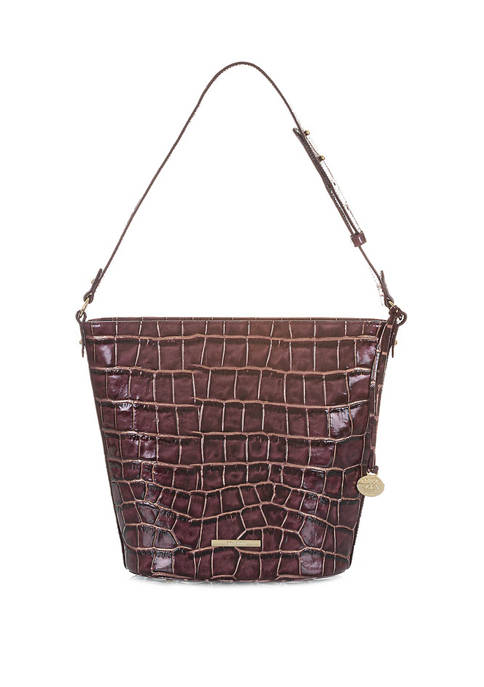 Brahmin Volition Quinn Shoulder Bag
