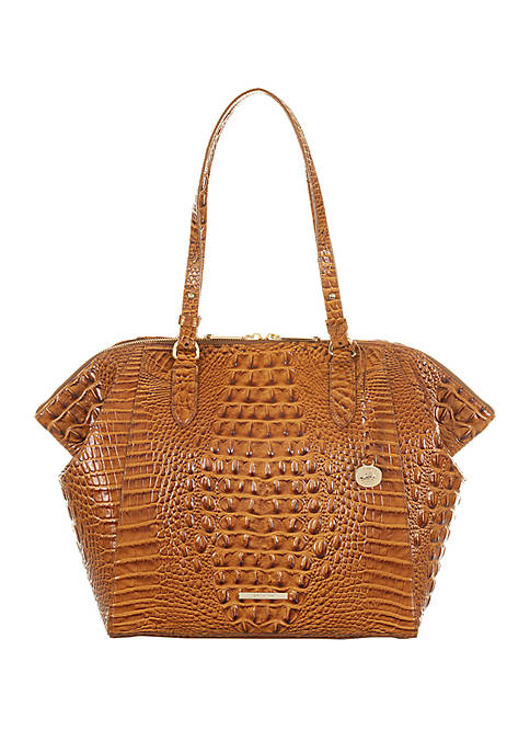 Brahmin Medium Camila Tote