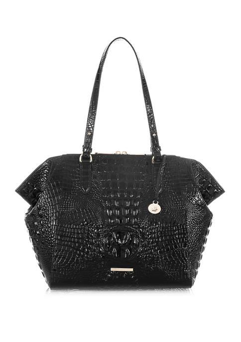 Brahmin Medium Camila Tote Bag