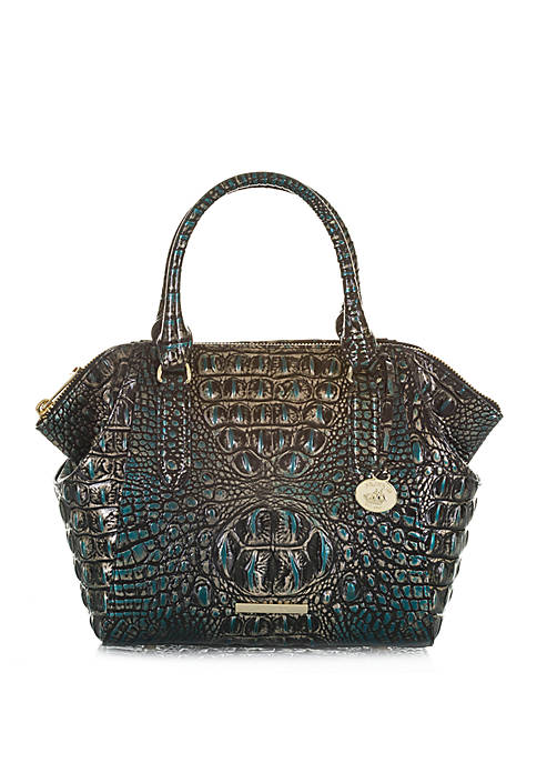 Brahmin Mini Camila Satchel