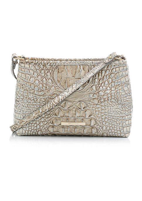 Lorelei Shoulder Bag