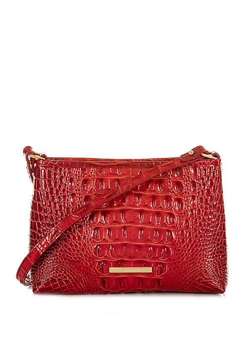 Brahmin Lorelei Shoulder Bag