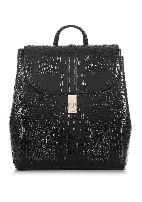 Brahmin Sadie Backpack