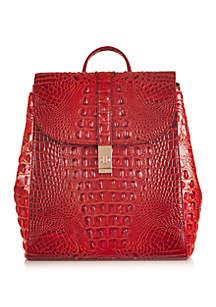Brahmin Sadie Backpack