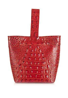 99080e09f133c Designer Handbags, Purses & Bags   belk