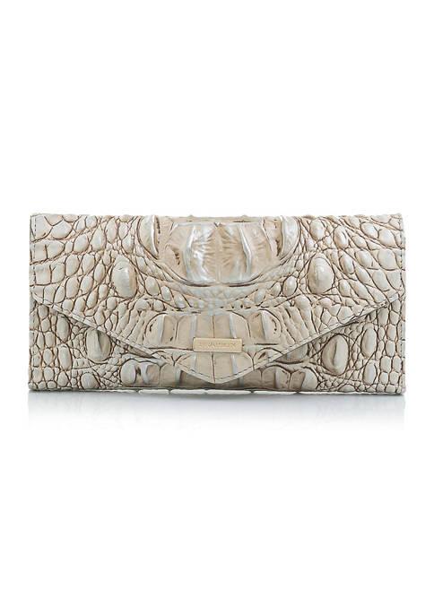 Brahmin Veronica Melbourne Wallet