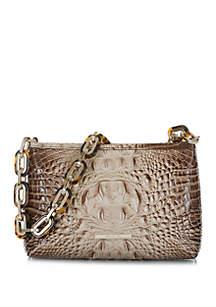 Brahmin Mod Lorelei Mini Bag
