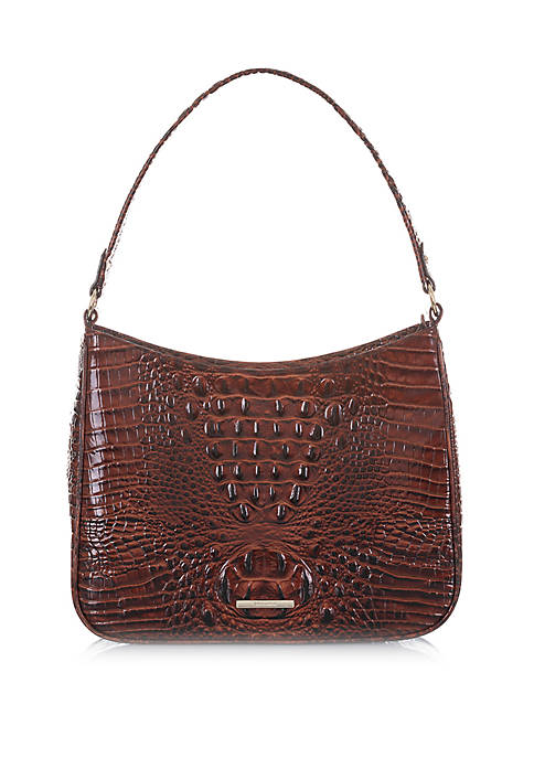 Brahmin Noelle Shoulder Bag