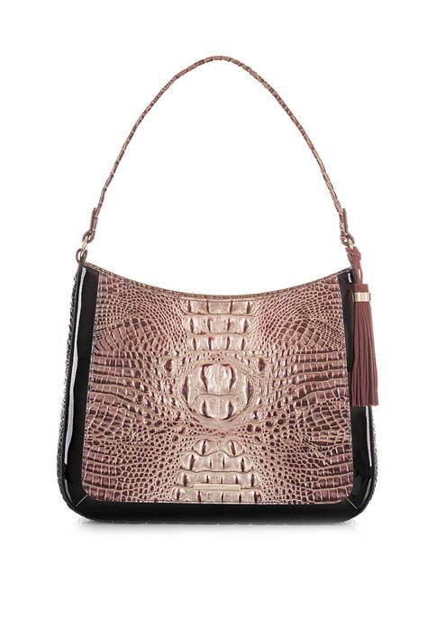 Brahmin Meg Shoulder Bag