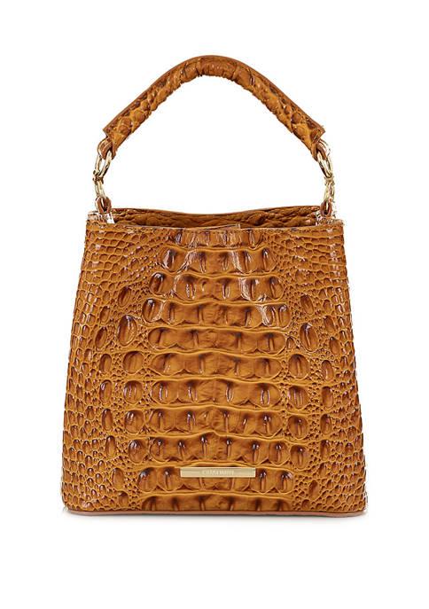 Brahmin Mini Amelia Crossbody Bag