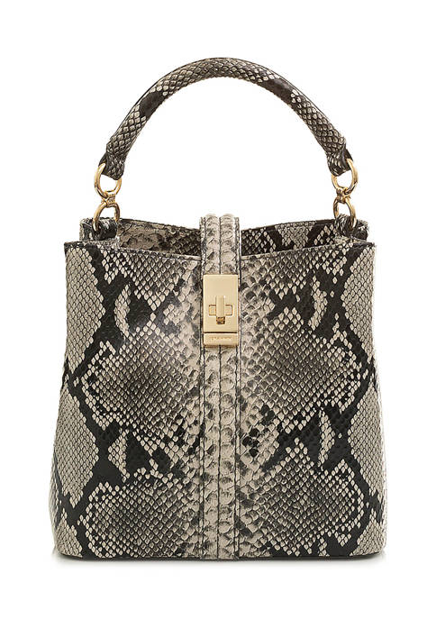 Brahmin Mini Amelia Bag