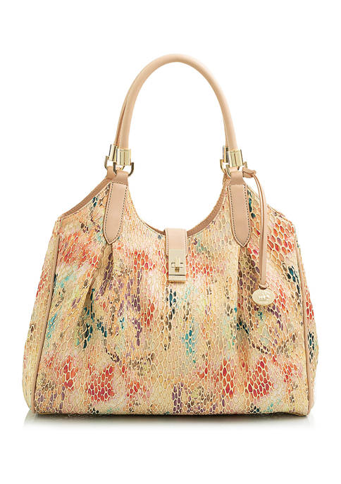 Brahmin Celia Bag