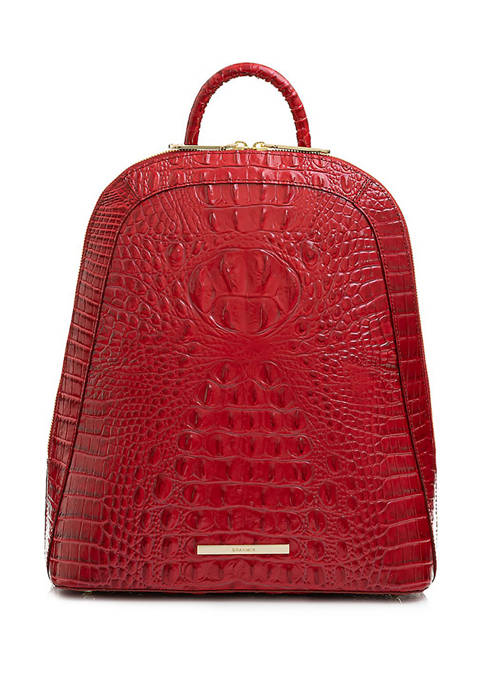 Melbourne Large Rosemary Backpack