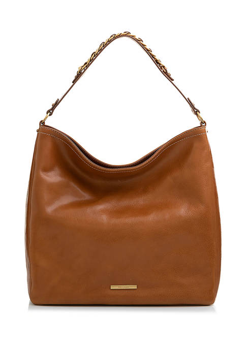 Brahmin Isabella Shoulder Bag