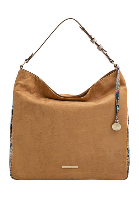 Brahmin Isabella Shoulder Bag