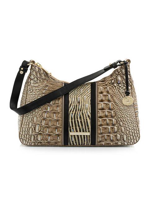 Brahmin Esme Shoulder Bag