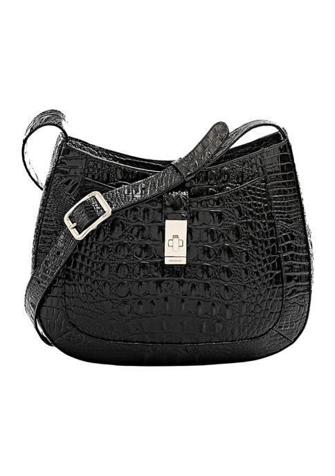 Brahmin Small Johanna Crossbody