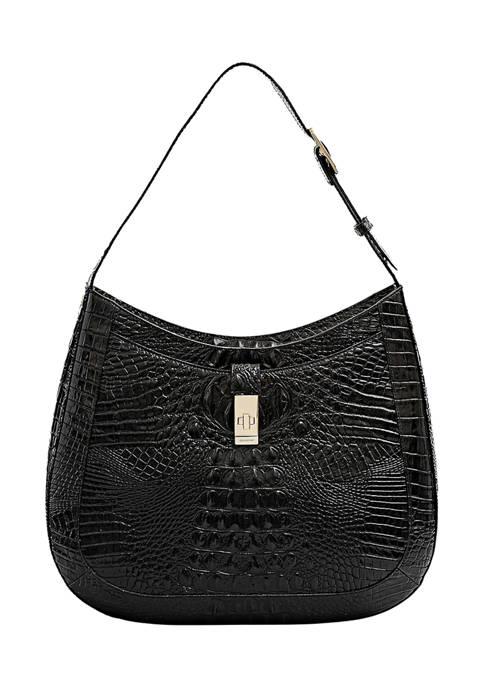 Johanna Shoulder Bag