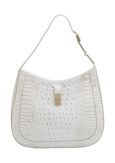 Brahmin Johanna Shoulder Bag