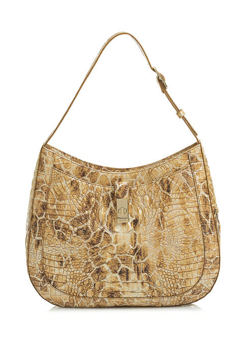 Brahmin Johanna Shoulder Bag