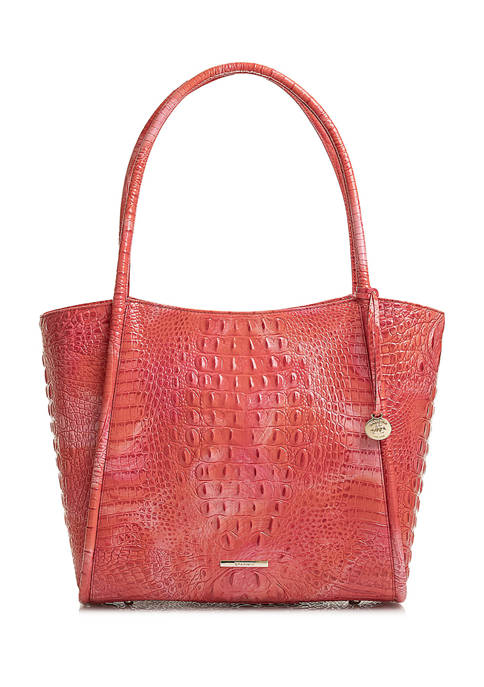 Bailey Oversized Tote