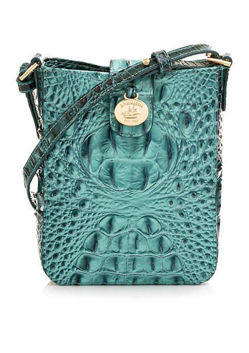 Brahmin Marley Crossbody Bag