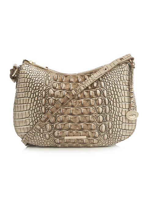 Brahmin Shayna Crossbody Bag