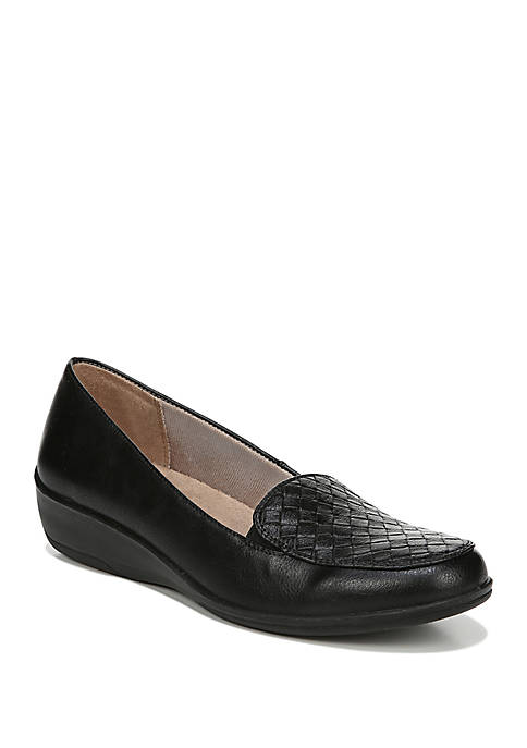 Impulse Loafers