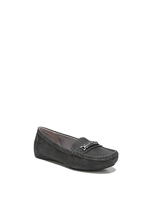 Vanity Loafer